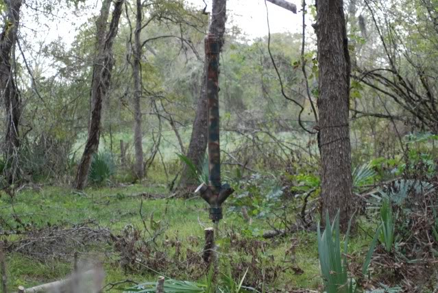 Hunting And Fishing For Survival Self Sufficiency Part